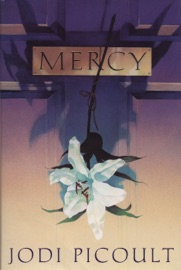 Mercy PDF Download