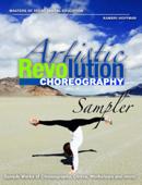 Artistic Revolution