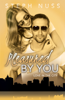 Steph Nuss - Pleasured By You  artwork