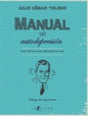 Manual De Autodepresin