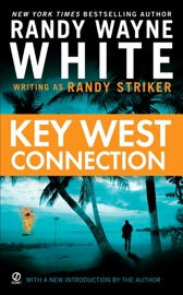 Key West Connection PDF Download