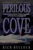 Rich Bullock - Perilous Cove: Perilous Safety Series - Book 1  artwork