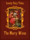 The Merry Wives