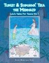 Tuplet  Sopoana Tela The Mermaid