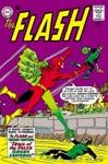 The Flash 1959- 143