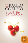 Download and Read Online Adulter