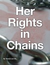 Her Rights In Chains