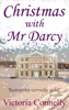 Victoria Connelly - Christmas with Mr Darcy bild