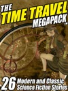 The Time Travel Megapack