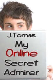 My Online Secret Admirer