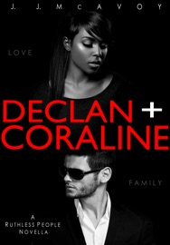 Declan + Coraline PDF Download