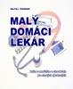 Matej Čiernik - Malý domáci lekár artwork