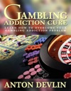 Gambling Addiction Cure