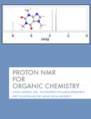 Proton NMR for Organic Chemistry