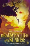 Deadweather And Sunrise