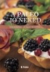 A Paleo J Neked