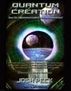 Quantum Creation