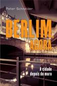 Berlim, agora Book Cover