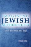 Imagining Jewish Authenticity