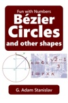 Bzier Circles And Other Shapes