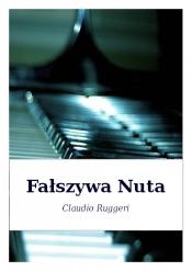 Download and Read Online Fałszywa Nuta