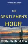 The Gentlemens Hour
