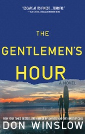 The Gentlemen's Hour PDF Download