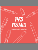 Scott, Torrance - 143 Visuals To Inspire You to Take Action artwork