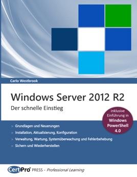 Hyper v server 2012 books