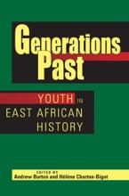 Generations Past