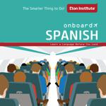 Onboard Spanish - Eton Institute