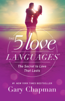 The 5 Love Languages ebook Download