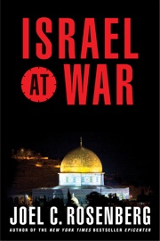 Israel at War PDF Download