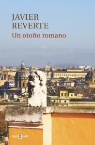 Un otoño romano Book Cover