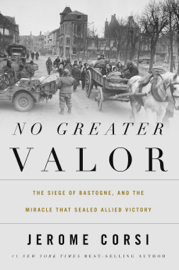 No Greater Valor PDF Download
