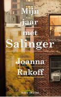 Download and Read Online Mijn jaar met Salinger