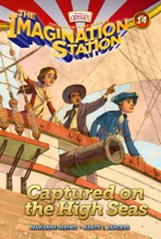 Imagination Station #14