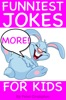 Funniest Jokes for Kids