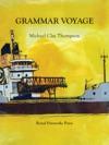Grammar Voyage