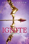 Ignite Defy Book 2