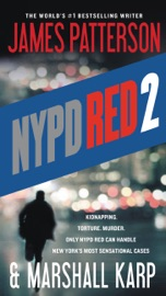 NYPD Red 2 PDF Download