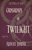 Crossroads of Twilight