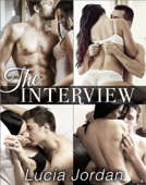 The Interview - Complete Series