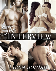 The Interview - Complete Series book