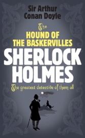 Sherlock Holmes The Hound Of The Baskervilles Sherlock Complete Set 5