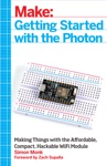 Make Getting Started With The Photon