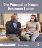The Principal As Human Resources Leader