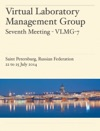 Virtual Laboratory Management Group