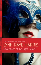 Revelations of the Night Before PDF Download