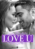 Love U - volume 4